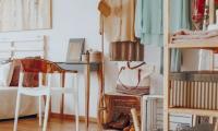 clutter5.jpg
