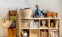 clutter9.jpg