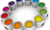color_com5.jpg