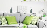 green_l2.jpg