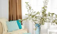 spring_fabrics4.jpg